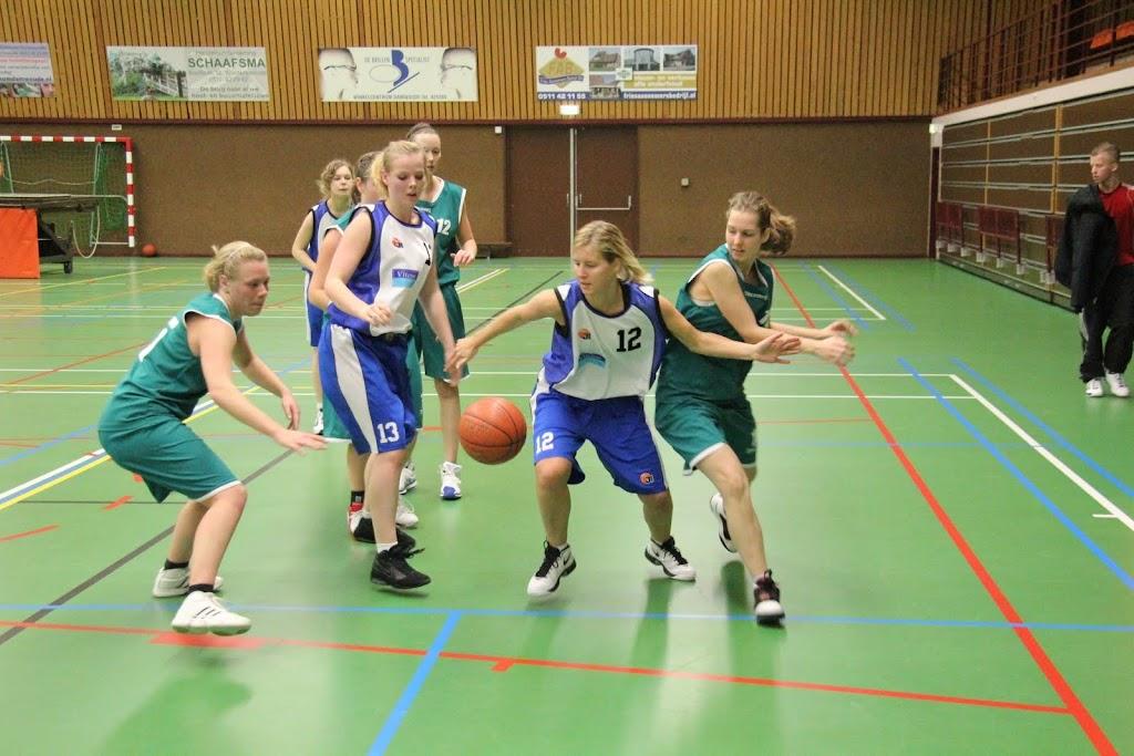 Weekend Boppeslach 10-12-2011 - IMG_4059.jpg