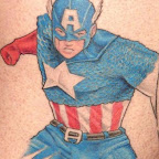 tatuagens-capit%25C3%25A3o-america-27.jpg