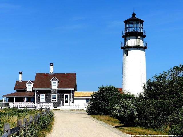 Highland-Lighthouse-cape-cod-faro.JPG