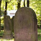 Juedischer Friedhof