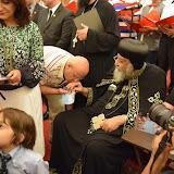 H.H Pope Tawadros II Visit (2nd Album) - DSC_0606%2B%25282%2529.JPG