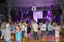 Stadtfest Herzogenburg 2016 Dreamers (98 von 132)