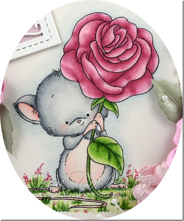 bev-rochester-whimsy-mouse-with-rose1