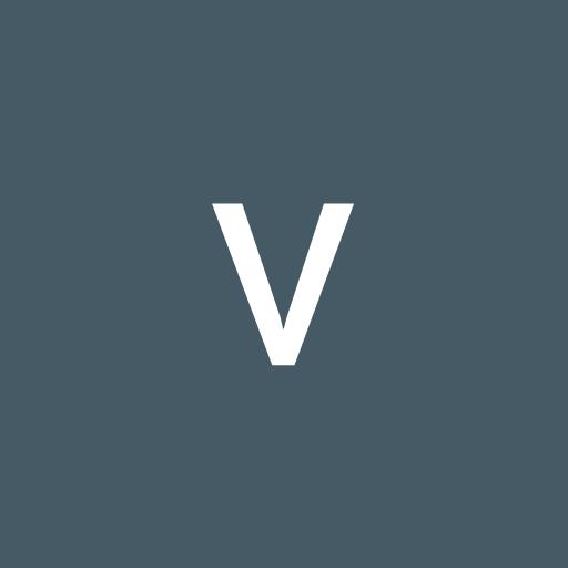 user vijay lad apkdeer profile image