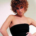 r%25C3%25A1pidos-curly-hairstyle-110.jpg