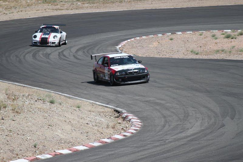 Willow Springs Intl Raceway - IMG_9087.jpg