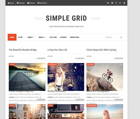 sample-grid-template