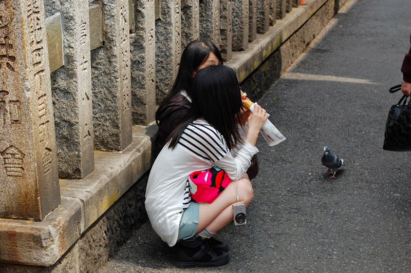 2014 Japan - Dag 11 - jordi-DSC_0962.JPG