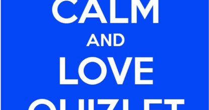 QUIZLET: PAST SIMPLE PRACTICE