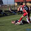 240911-fotbal-hnevotin-konice-01.jpg