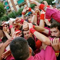 Actuació Barberà del Vallès  6-07-14 - IMG_2849.JPG