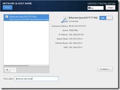 centos-7-install-network-06