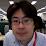 Susumu Obata's profile photo
