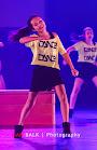 Han Balk Voorster Dansdag 2016-3181.jpg
