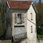 Plateau St Côme