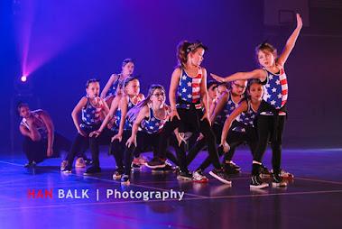 Han Balk Voorster Dansdag 2016-4875-2.jpg