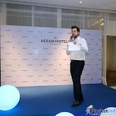 accor-southern-hotels 032.JPG