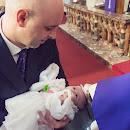 fotografia%2Bokolicznosciowa%2Bchrztu%2B%252821%2529 Fotografia okolicznościowa chrztu św. Amelii