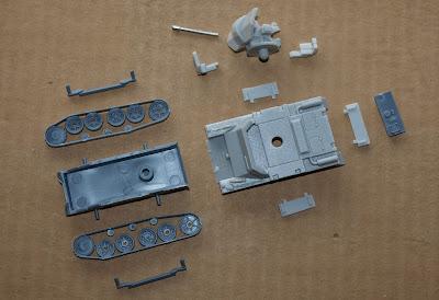 20GMV001 kit