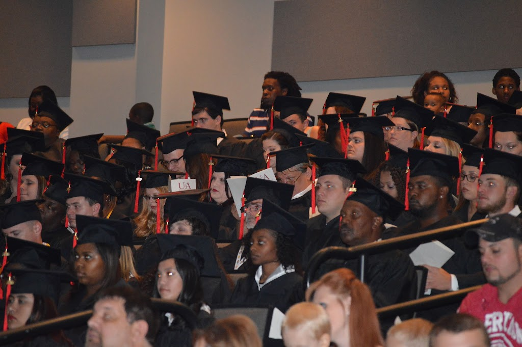 UAHT Graduation 2016 - DSC_0363.JPG