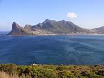 6. Afrique du Sud - Cap de bonne espérance
