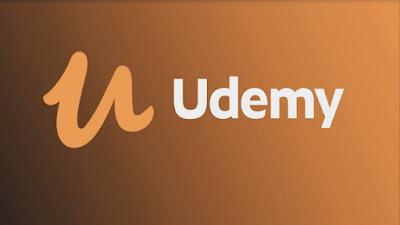 موقع للحصول على الدورات المدفوعة في Udemy في رابط واحد للتحميل