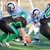 2013 Huskers vs Rams - _DSC8398.jpg