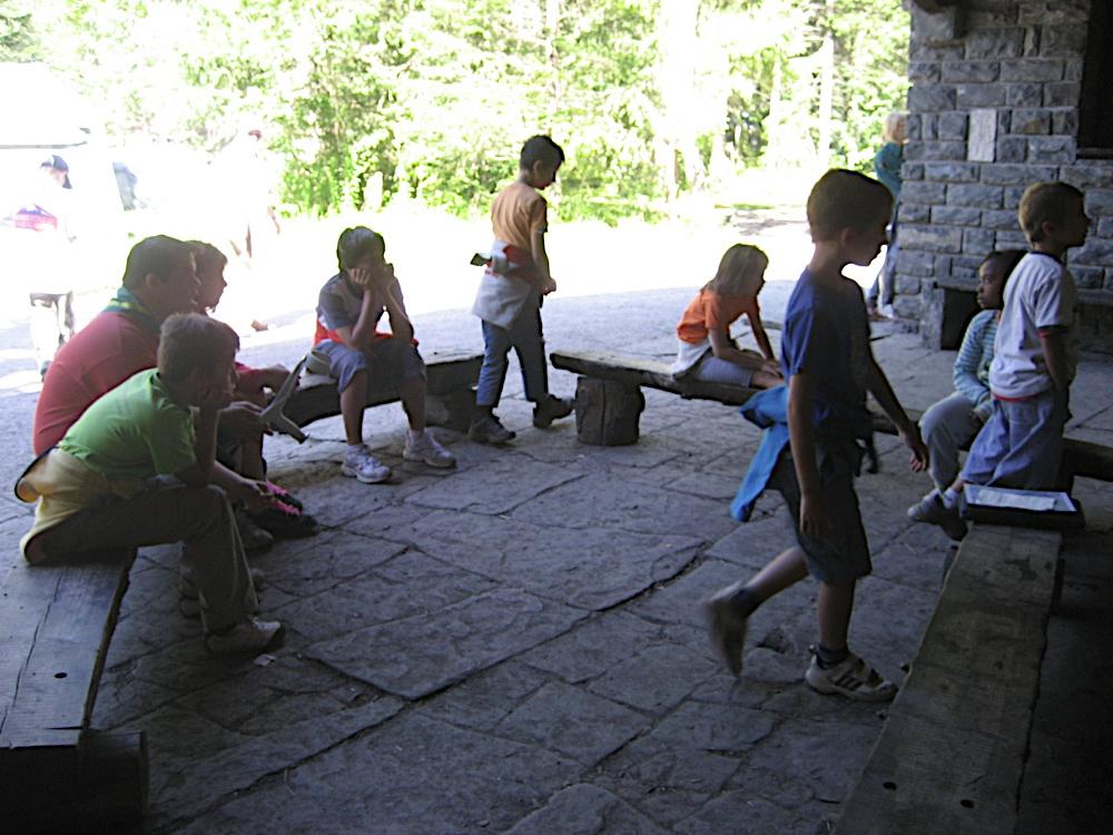 Campaments a Suïssa (Kandersteg) 2009 - IMG_3458.JPG