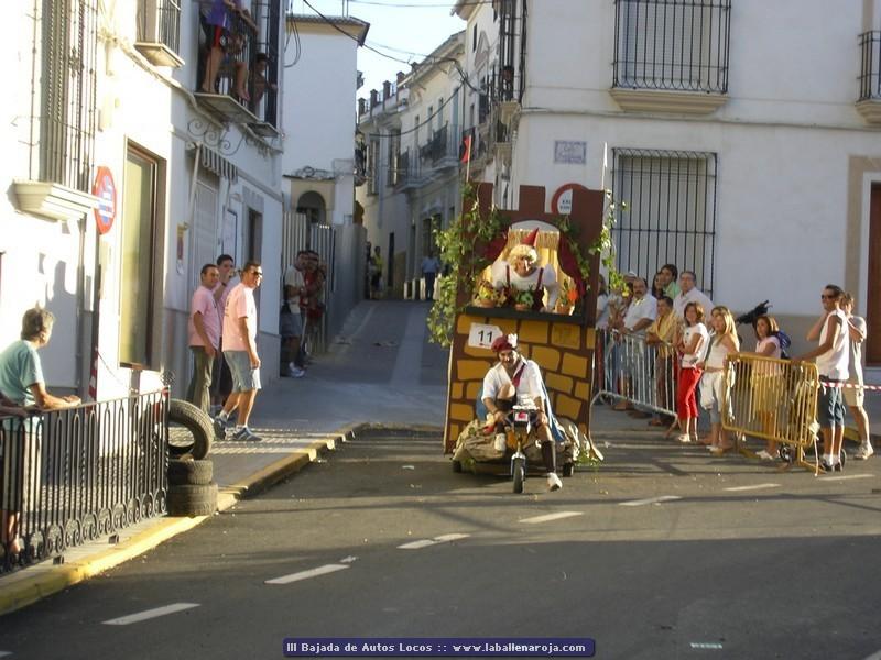 III Bajada de Autos Locos (2006) - al2006_030.jpg