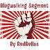 Blogwalking Segment by Redbellas
