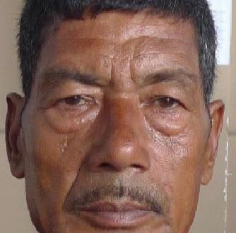 श्रीमतीसंग ज्वाइँ लागेपछि ५ जनाको घाँटी रेटेर हत्या