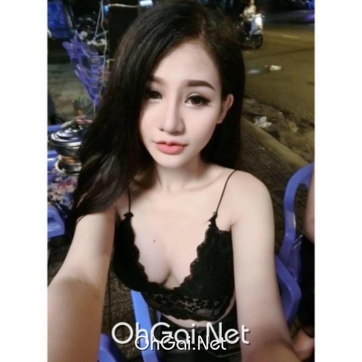 fb hot girl nguyen phuong trinh - ohgai.net