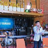 yamaha-phuket 013.JPG