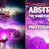 Abstract Photoshop Manipulation