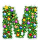 stock-vector-letter-m-christmas-tree-decoration-alphabet-7021213.jpg