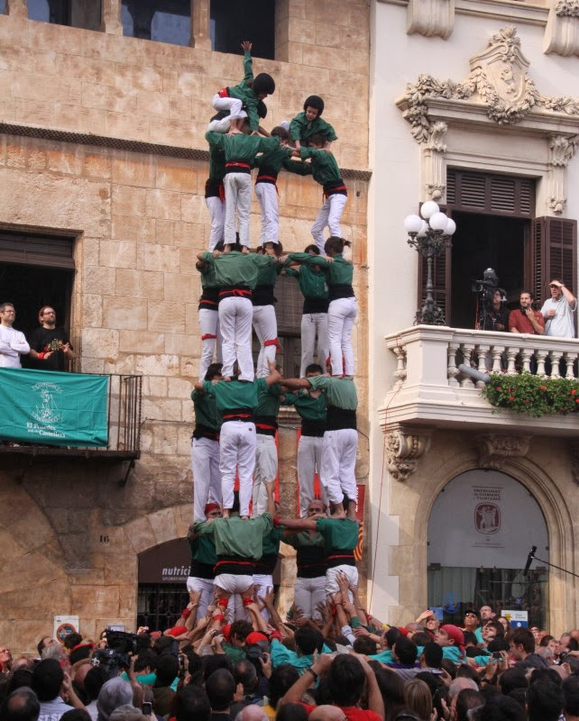 Actuació a Vilafranca 1-11-2009 - 20091101_335_5d7_AdL_Vilafranca_Diada_Tots_Sants.JPG