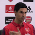 Mikel Arteta Hints at More Arsenal Transfers Before January Window Closes