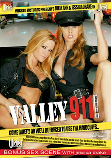 Valley 911