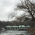 The Loeb Boathouse at Central Park NYC