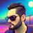 Joel Coward avatar image