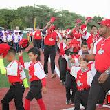 Apertura di wega nan di baseball little league - IMG_0947.JPG