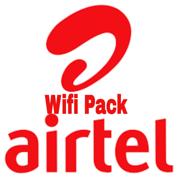 Airtel Wifi Pack Ko Use Kaise Kare