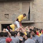 Castells SantpedorIMG_028.jpg