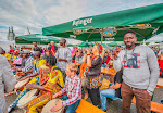 Afrika_Tage_Muenchen_© 2016 christinakaragiannis.com (71).JPG