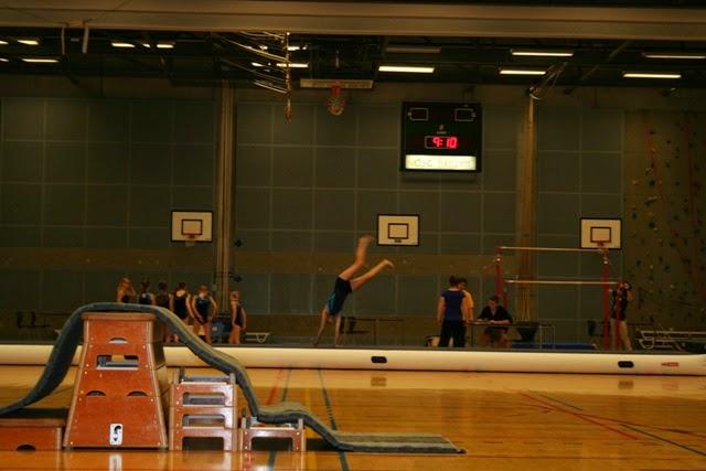 Clubwedstrijden 2014 - IMG_8061.JPG