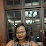 Christine Kinya's profile photo