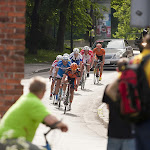 2013.06.01 Tour of Estonia - Tartu Grand Prix 150km - AS20130601TOETGP_152S.jpg
