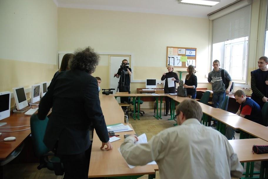 Warsztaty dla uczniów gimnazjum, blok 3 15-05-2012 - DSC_0198.JPG