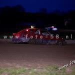 autocross-alphen-2015-345.jpg