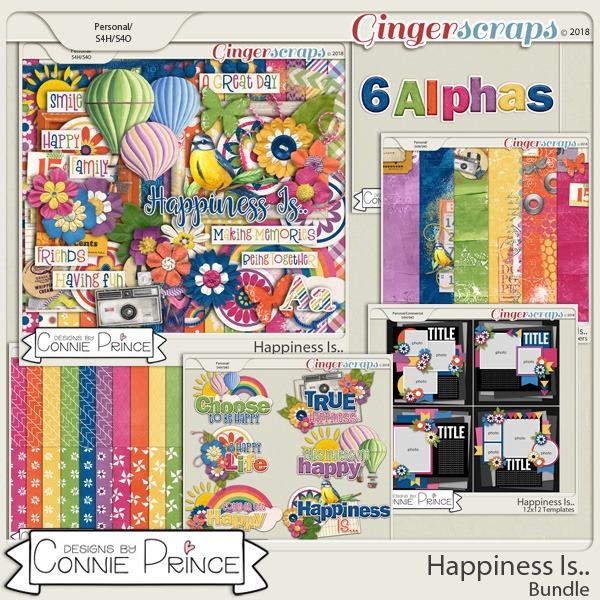 cap_happinessisbundleGS